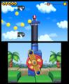3DS MarioDKMOTM 022013 Scrn04.png