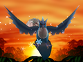 Articuno.png