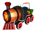Barrel Train Sticker.png
