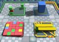 BlockCityIcon-MKDD.png