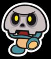 Bone Goomba PMTOK party icon.png