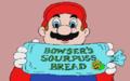 Bowser's Sourpuss Bread.png