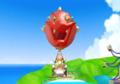 Bowser Jr Balloon.png