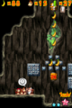 Cool Cool Cave - Cranky Kong.png