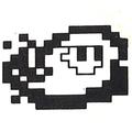DK - Fireball NES manual artwork.png