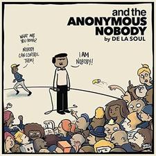 De La Soul - And The Anonymous Nobody.png