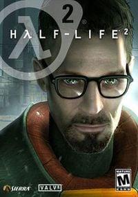 HalfLife2Boxart.jpg
