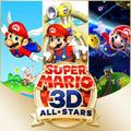 Icon-Super Mario 3D All Stars.png