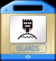 Islands Game & Wario.png