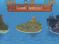 Lost Island DKJC.png