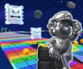 MKT Icon RainbowRoadSNES MetalMario.png