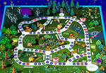 MP3 Woody Woods Board.png