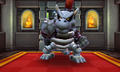 MPIT - DryBowser.png