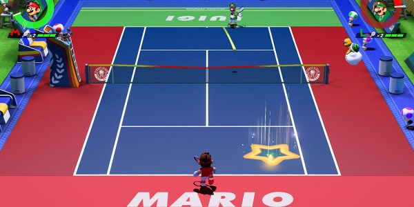 Banner for a Mario Tennis Aces Play Nintendo opinion poll. Original filename: <tt>2x1-MTA_poll_1.0290fa98.jpg</tt>