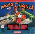 MarioClash.jpg