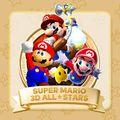 Play Nintendo SM3DAS Tips and Tricks preview.jpg
