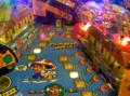 SMB Mushroom Worldl-Middle Playfield2.PNG