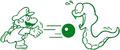 SML - Superball Mario Manual art.png