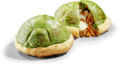 SNW Green Shell Calzone.png