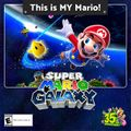 Super-mario-galaxy.jpg