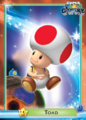 ToadTradingCard.png