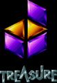 Treasure Logo.png
