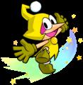 WLSI Yellow Merfle.png
