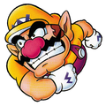 Warioland2coverwario.png