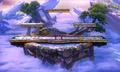 3DS SmashBros scrnS01 11 E3.png