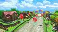 Animal Crossing MK8 DLC summer photo.png