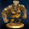BrawlTrophy353.png