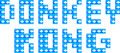 DK Amstrad CPC In-game Logo.png