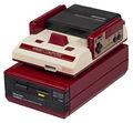 Famicomdisksystemconsole.jpg