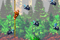 ForestFrenzy-GBA-1.png