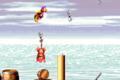 Gangplank Galley DKC2 GBA.png