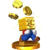 GoldBlockheadMarioTrophy3DS.png