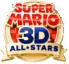 Logo-Super Mario 3D All-Stars.png