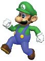 Luigi Mario Party.png