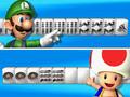 Luigi Toad Background - Yakuman DS.png