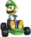 MK64 Luigi.png