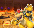 MKT Icon BowsersCastle2GBA.png