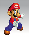 Mario64pointing.png