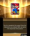 MarioSportsSuperstarsScreenshot5.png