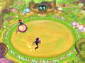 Mario Party 5 Flatiators.png
