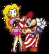 Peach Mario NES.png