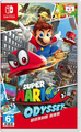 Super Mario Odyssey Chinese.png