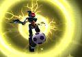 Super Mario Strikers Super Team Super Strike.png