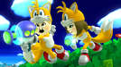 Tails Outfit SSBWU.png