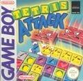 Tetris Attack GB box UK.jpg
