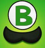 Billy-Luigi's Emblem.